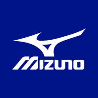 MIZUNO-SWIM(ミズノ)